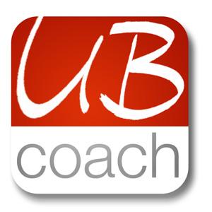 UBcoach