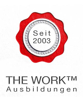 theworkausbildungendeutschland