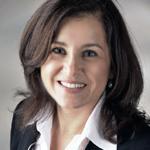 Karin Patzel Kohler