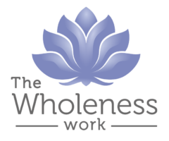 The-Wholeness-Work
